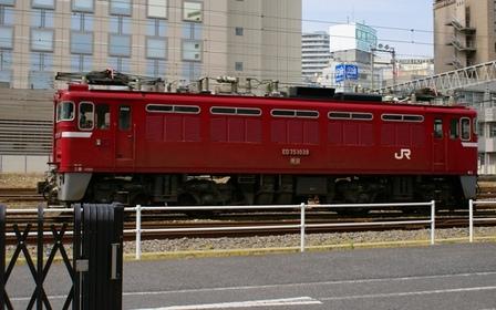 DSC04940.JPG